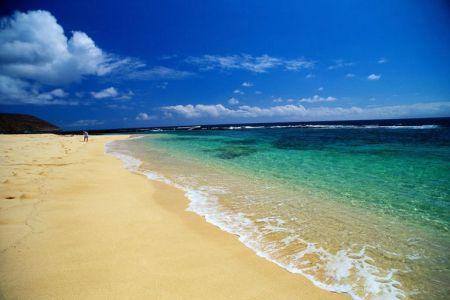 اخبار,اخبار گوناگون,نیهاو جزیره ممنوعه با هفتاد سکنه