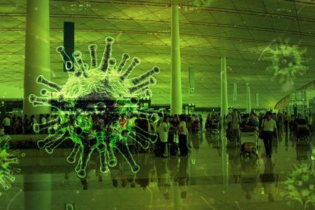 اخبار,اخبار تکنولوژِی,راهکارهای پیشنهادی بیل گیتس برای مقابله با ویروس کرونا