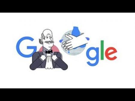 اخبار,اخبار تکنولوژی,لوگوی گوگل