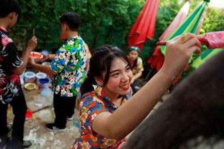 عکسهای جالب,عکسهای جذاب, سونگکران
