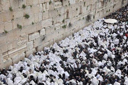 عکسهاي جالب,عکسهاي جذاب,آيين مذهبي