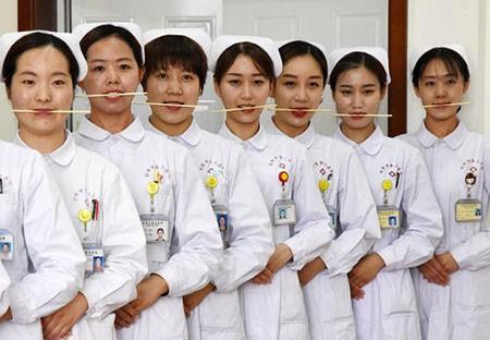 عکسهای جالب,عکسهای جذاب,پرستاران