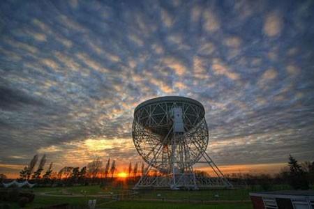 عکسهای جالب,عکسهای جذاب,تلسکوپ