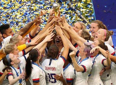 عکسهای جالب,عکسهای جذاب, فوتبال زنان