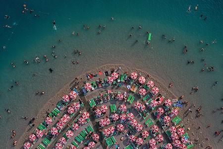 عکسهای جالب,عکسهای جذاب,ساحل