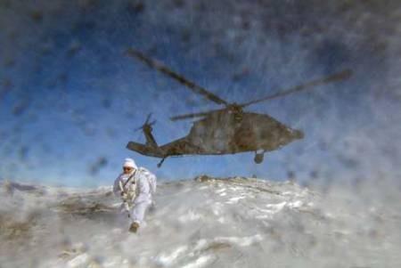 عکسهای جالب,عکسهای جذاب,ارتش ترکیه