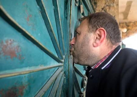 عکسهای جالب,عکسهای جذاب,ادلب سوریه