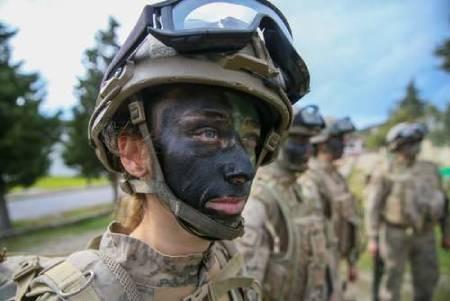 عکسهای جالب,عکسهای جذاب,نیروهای ژاندارمری