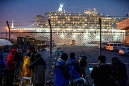 عکسهای جالب,عکسهای جذاب,کشتی تفریحی