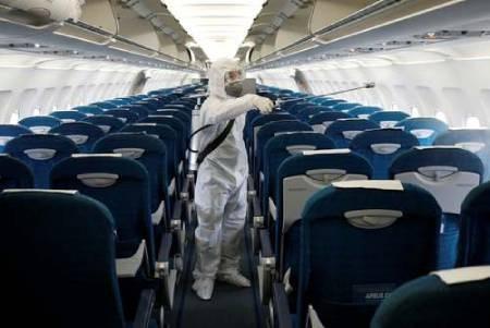 عکسهای جالب,عکسهای جذاب, هواپیما