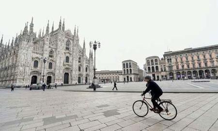 عکسهای جالب,عکسهای جذاب, ایتالیا