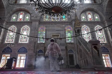 عکسهای جالب,عکسهای جذاب, مسجد