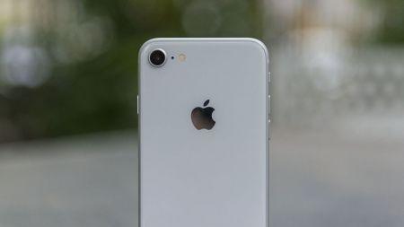 اخبار تکنولوژی ,خبرهای تکنولوژی,گوشی iPhone 11