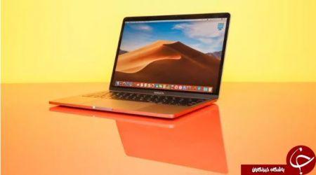 اخبار تکنولوژی ,خبرهای تکنولوژی,شرکت اپل
