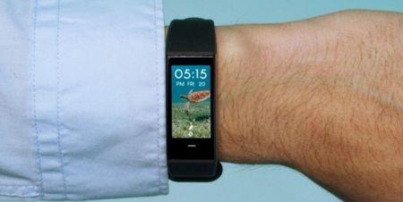 اخبار تکنولوژی ,خبرهای تکنولوژی,ساعت هوشمند