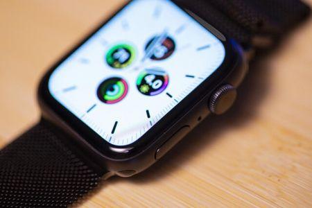 اخبار تکنولوژی ,خبرهای تکنولوژی, اپل واچ