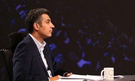 اخبار,اخبار ورزشی,عادل فردوسی پور