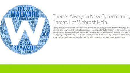 اخبار تکنولوژی ,خبرهای تکنولوژی, بهترین آنتی ویروسها