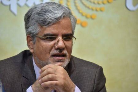 اخبارسیاسی ,خبرهای سیاسی , محمود صادقی