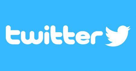 اخبار,اخبار تکنولوژی,توییتر