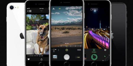 اخبار تکنولوژی ,خبرهای تکنولوژی, گوشی آیفون 11