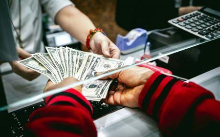 اخباراقتصادي ,خبرهاي اقتصادي,دلار