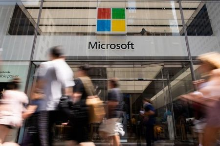 اخبار تکنولوژی ,خبرهای تکنولوژی,مایکروسافت ابر رایانه ای