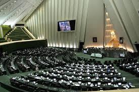 اخبارسیاسی ,خبرهای سیاسی ,نماینده مجلس