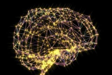 اخبار,اخبار پزشکی,درمان آلزایمر