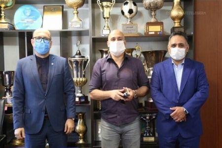 اخبار ورزشی ,خبرهای ورزشی , منصوریان