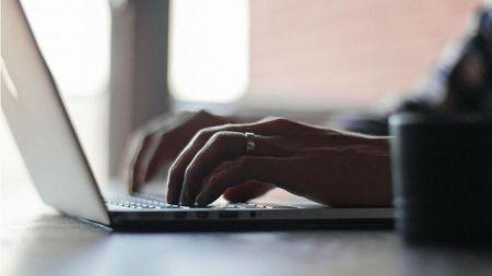 اخبار اجتماعی ,خبرهای اجتماعی,سرعت اینترنت
