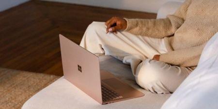 اخبار تکنولوژی ,خبرهای تکنولوژی,فروش لپ تاپ