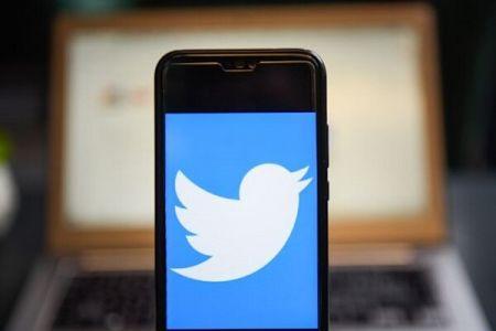 اخبار تکنولوژی ,خبرهای تکنولوژی,توئیتر