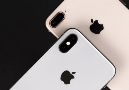 اخبار تکنولوژی ,خبرهای تکنولوژی,آیفون 11 اپل