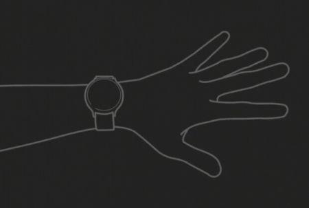 اخبار تکنولوژی ,خبرهای تکنولوژی, ساعت هوشمند جدید سامسونگ