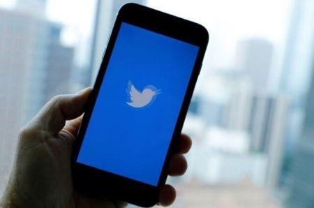 اخبار,اخبار تکنولوژی,گزینه ویرایش پیام در توییتر