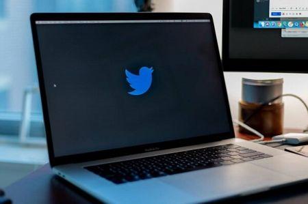 اخبار تکنولوژی ,خبرهای تکنولوژی,  کلید کوت