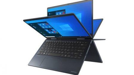 اخبار تکنولوژی ,خبرهای تکنولوژی, لپ تاپ