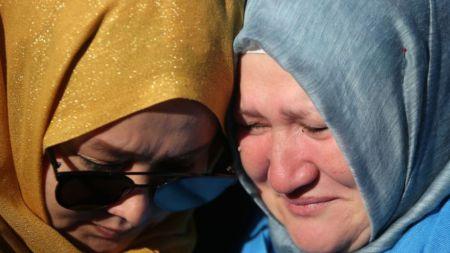 اخباربین الملل ,خبرهای بین الملل , زنان مسلمان