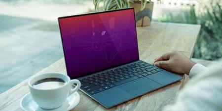 اخبار تکنولوژی ,خبرهای تکنولوژی,لپ تاپ
