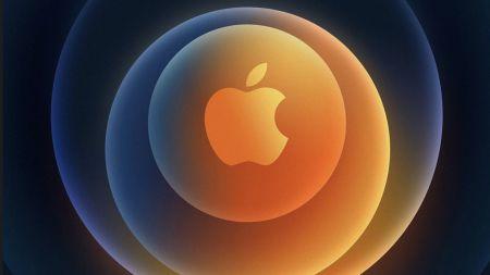 اخبار تکنولوژی ,خبرهای تکنولوژی,iPhone 12