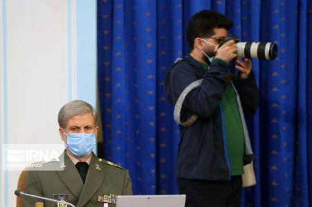 اخبارسیاسی ,خبرهای سیاسی ,جلسه هیأت دولت