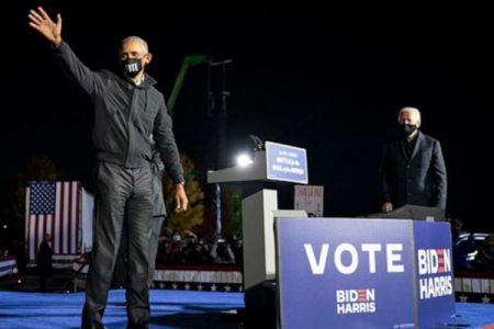 اخبار,اخبار بین الملل,اوباما