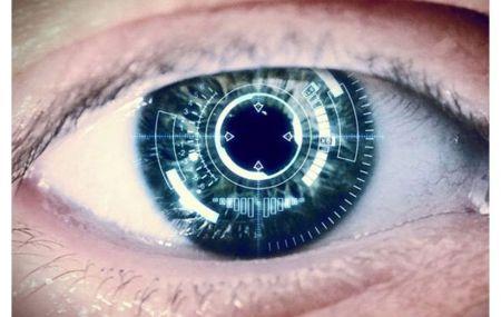 اخبار تکنولوژی ,خبرهای تکنولوژی,گوشیهای هوشمند