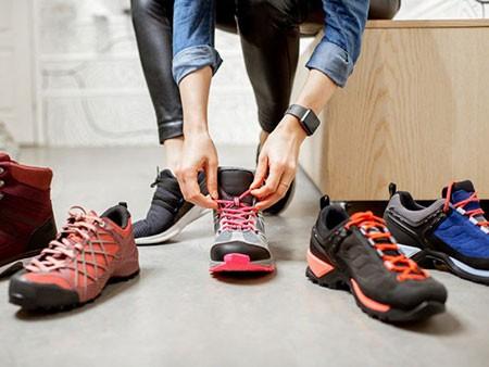 سلامتی پا,اهمیت سلامتی پا,رابطه پا و سلامتی