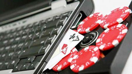 اخبار,اخبار اقتصادی,درگاه های پرداخت سایتهای قمار