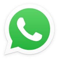 اخبار تکنولوژی ,خبرهای تکنولوژی,واتساپ