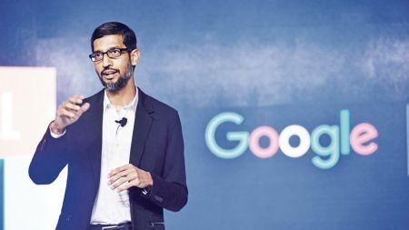 اخبار,اخبار تکنولوژی,خنک نگه داشتن شهرها با ابزار جدید گوگل