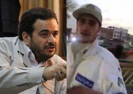 اخبارسیاسی ,خبرهای سیاسی ,علی اصغر عنابستانی