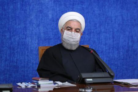 روحانی,اخبارسیاسی ,خبرهای سیاسی